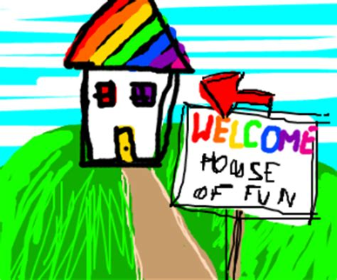 house of fun cheats house of fun house plan 2017