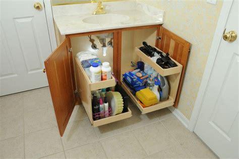 bathroom sink organization ideas storage ideas for small bathrooms laudablebits