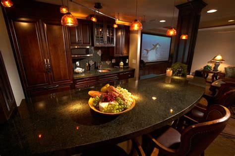home designer pro basement before you hire a basement pro hgtv