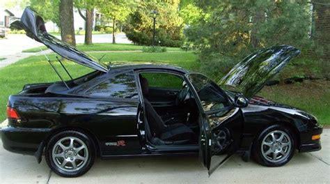 2001 acura integra type r for sale butler pennsylvania