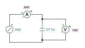 capacitive reactance measurement capacitive reactance is a measurement of how much the capacitive element will impede 28 images