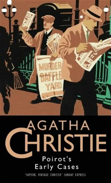 hercule poirot s casebook series 42 ontos ac and the form part 4