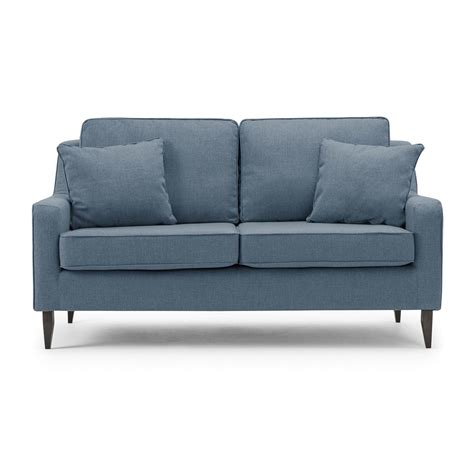 blue grey sofa 20 best collection of blue grey sofas sofa ideas