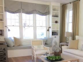 Window Trim Ideas Inside