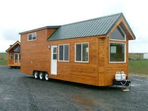 rich s portable cabins