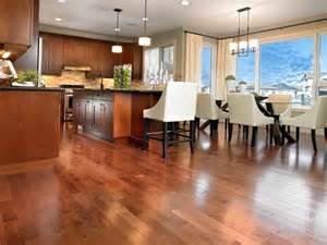 Hickory Dining Room Table pavimento vin 237 lico uma op 231 227 o para revestimento interior