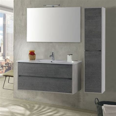mobile bagno 70 emejing mobile bagno 70 cm ideas acrylicgiftware us