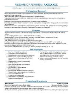 Director Of Nursing Resume by Director Of Nursing Resume Exle Maple Springs Assisted Living Community Brigham City Utah