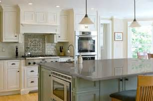 Property Brothers Kitchen Designs by The Architectural Surface Expert Elements Featured On