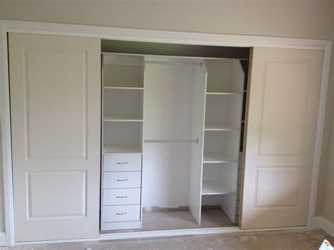 Built In Wardrobes by Reflections Built In Wardrobes In Blacktown Sydney Nsw