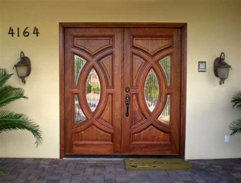 glass doors design images wooden glass door design interior doors design al