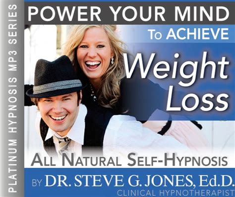 weight management hypnosis weight loss hypnosis mp3 hypnosis mp3 downloads