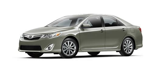 2014 Toyota Camry Xle V6 2014 Camry Xle Autos Post