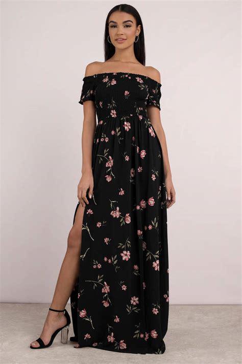 Sweet Floral Maxi Dress sweet 16 maxi dresses maxi dresses dressesss