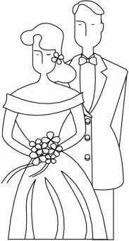 wedding coloring pages free wedding coloring pages 3 coloring pages to print