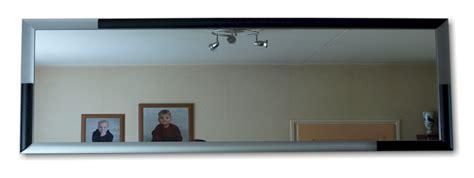 spiegel le maatwerk spiegel voor de hal of boven een dressoir pictures