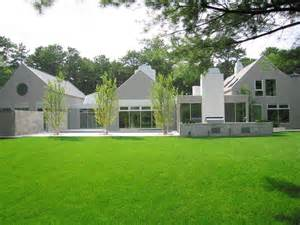gates of mclean floor plan beautiful farm house with pool house design and