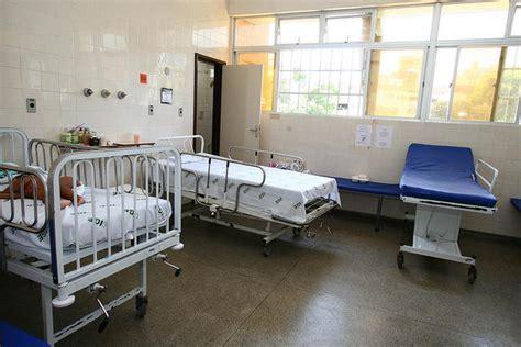 ssm health st maryu0027s hospital jefferson city missouri ssm health care confirms nearly 600 layoffs kbia