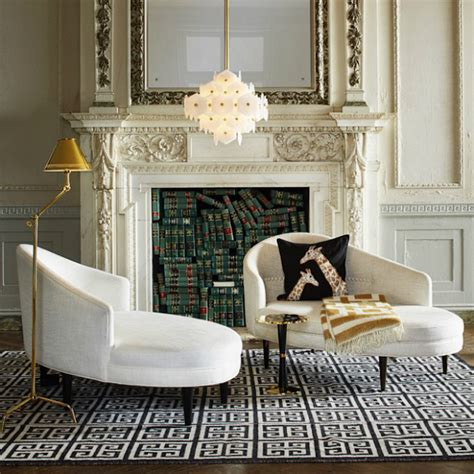 jonathan adler interiors top interior designers jonathan adler los angeles homes