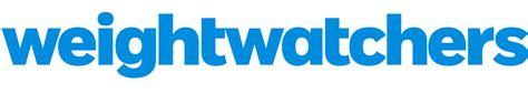 weight watchers logos