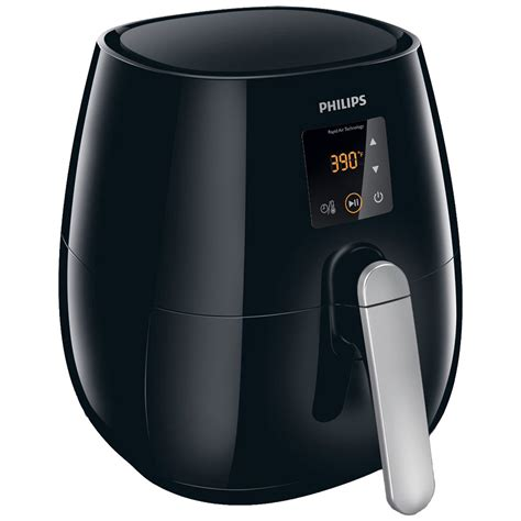 air fryer modern cuisine at home a new look at healthy effortless cooking kitchen appliances easy recipes kitchen helpers volume 1 books philips hd9230 viva collection digital airfryer for