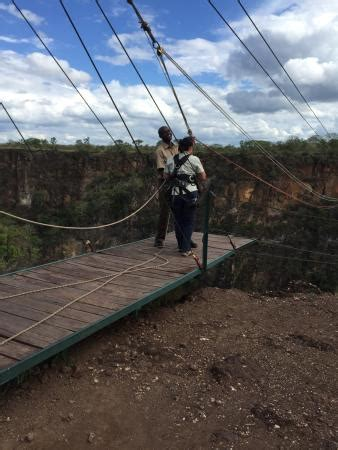 gorge swing zambia gorge swing zambia 2018 all you need to before