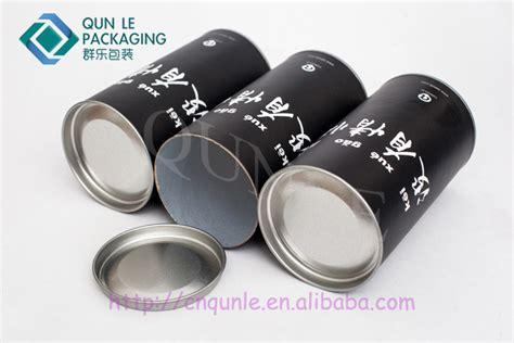 T Shirt Liner 3 Colour black t shirt packaging t shirt souvenirs packaging