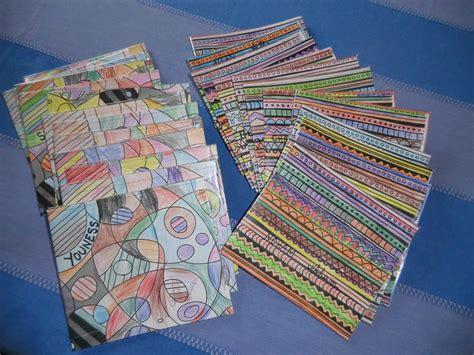 maternelle decoration couverture cahier id 233 es de