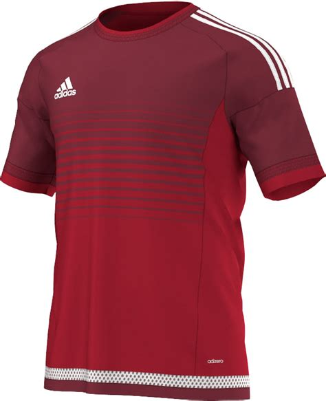 adidas jersey adidas 2016 17 teamwear kits released footy headlines