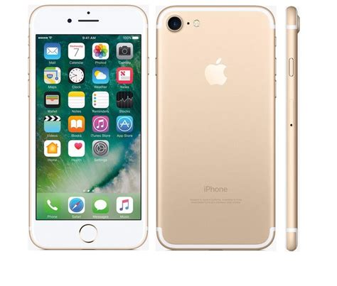 apple malaysia new apple iphone 7 128gb original a end 1 24 2017 10 15 am