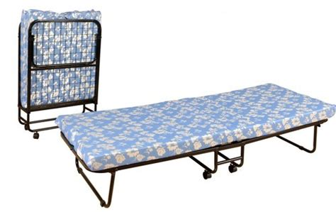 roll away bed foldable roll away bed at rs 18000 fold away bed id