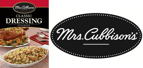 Mrs Cubbison S Sweepstakes - mrs cubbison s holiday gift pack giveaway