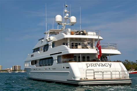 boat names with jones tiger woods yacht privacy duncan rawlinson duncan co