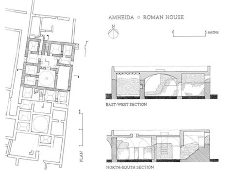 ancient roman house floor plan ancient roman concrete ancient roman house floor plan roman house designs mexzhouse com