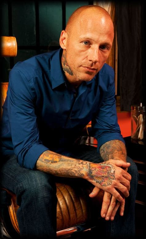 Tommy Tattoo Nightmares Ink Master | tommy helm ink master finalist my men pinterest