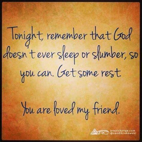 rest well god s gift for a s sleep a 90 day s devotional books sleep well quotes sleep and sleep well