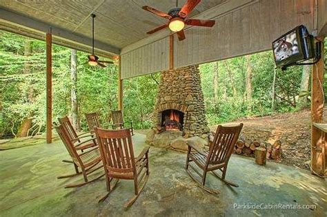 Gatlinburg Cabins With Wood Burning Fireplaces by 17 Best Images About Gatlinburg Cabin Rentals On