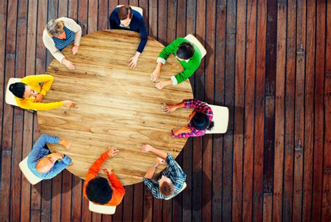 Working In Groups In Mba by Teamwork Ahead 5 Tips For Working As A