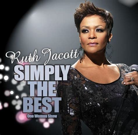 the simply the best bol simply the best ruth jacott muziek