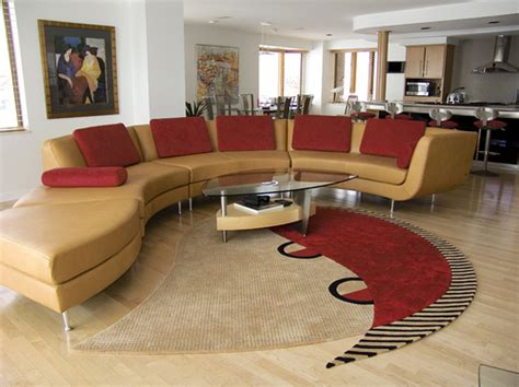 modern sofa set designs an interior design