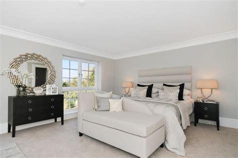 sofa design for bedroom 42 sofa designs ideas design trends premium psd