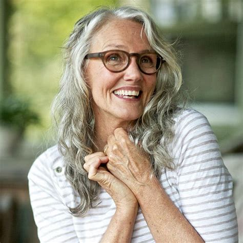 70 Year Old Beauty | these 60 and older seniors will destroy your age