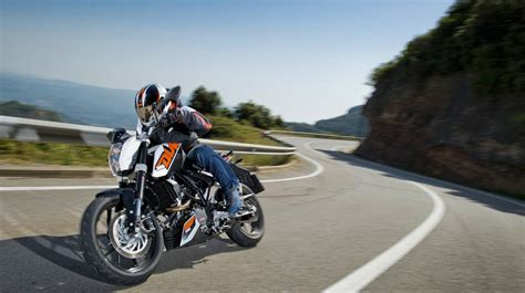 decken 200 x 200 ktm 200 duke price mileage review ktm bikes