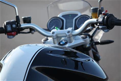 Classic Bmw Motorräder Magazine by Bmw R 1200 R 2011 Testbericht