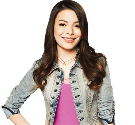 imagenes hot de icarly carly from icarly nick com