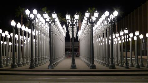 los angeles street lights top locations not to miss in los angeles livemans