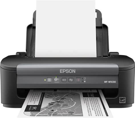 Printer Epson K200 epson monochrome printer nextag store