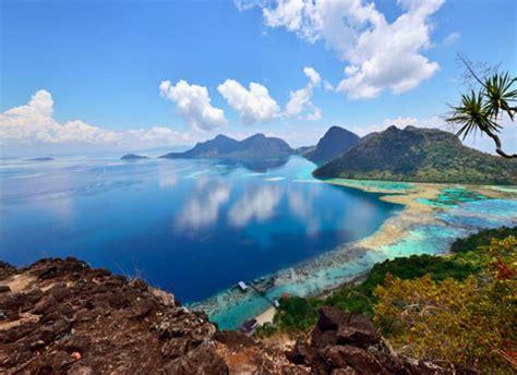 Bio Di Guardian Malaysia gaya island borneo s biodiverse treasure trove of jungle