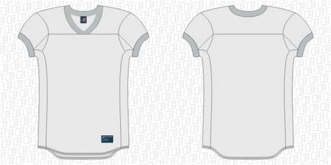sports jersey template free blank soccer jersey coloring pages