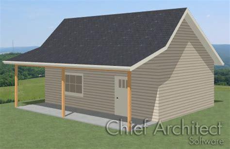 home designer pro build roof chief architect home designer pro 9 0 full awesome chief
